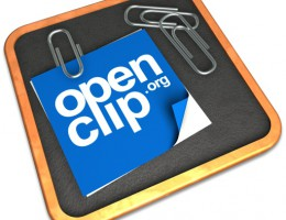 openclip512